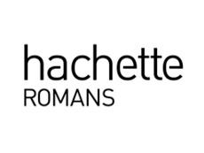 Hachette-Romans_230_173