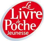 logo_livre_poche_jeunesse