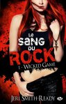 1202-rock1