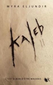 kaleb-tome-2---abigail-3458573-250-400