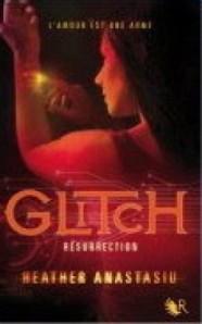 glitch,-tome-2---resurrection-3263483-250-400