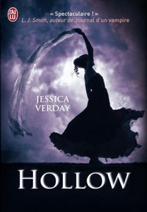 hollow10