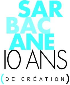logo 10 ans print