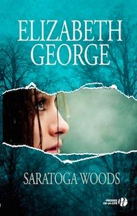 saratoga_woods_elizabeth_george