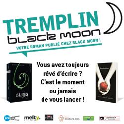 Tremplin 250x250