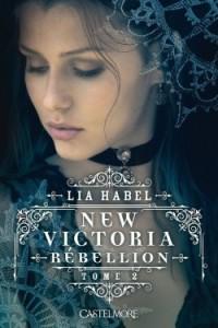new-victoria,-tome-2---rebellion-3823142-250-400