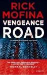 vengeance-road-3472412-250-400