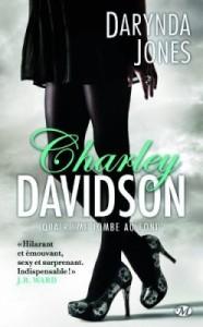 charley-davidson,-tome-4---quatrieme-tombe-au-fond-3859783-250-400