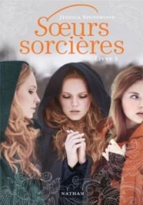 soeurs-sorcieres---livre-1-4079922-250-400