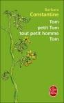 Tom--petit-Tom