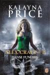 alex-craft,-tome-2---danse-funebre-3902793-250-400