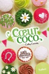les-filles-au-chocolat,-tome-4---coeur-coco-4194733-250-400