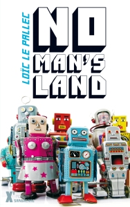 couv no man's land