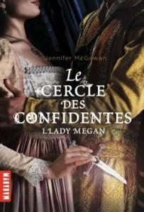 CVT_Le-Cercle-des-Confidentes-tome-1--Lady-Megan_2703.gif