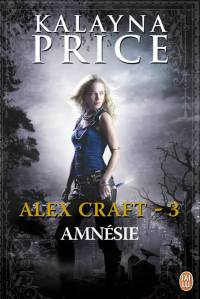 alex-craft,-tome-3---amnesie-334340