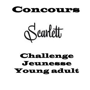 Concoursscarlett copie