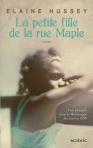 la-petite-fille-de-la-rue-maple-318127