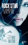 rock-star-vampire-288761-250-400