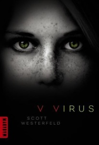 V-VIRUS-NE_ouvrage_large