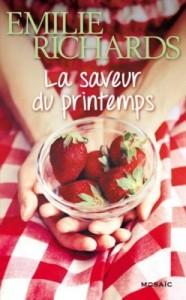la-saveur-du-printemps-427609-250-400