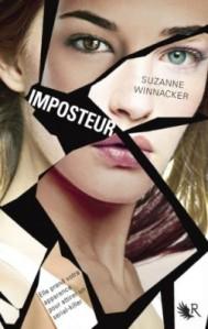 impostor-425665-250-400