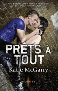prets-acc80-tout-de-katie-mcgarry
