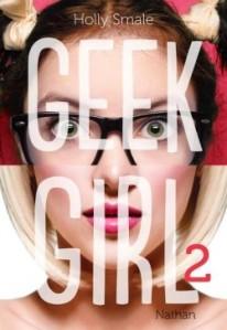 geek-girl,-tome-2---model-misfit-463584-250-400