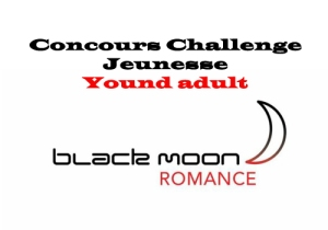 blackmoonromance2 copie