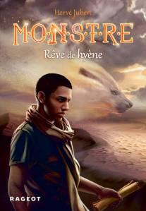 monstre-,-tome-3---un-reve-de-hyene-504717