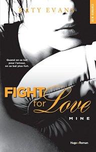 fight_10