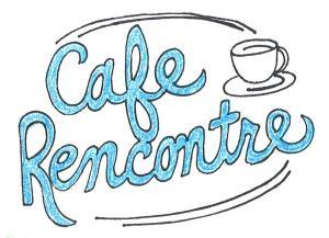 cafe_rencontre