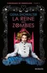 chroniques-de-zombieland,-tome-3-669766-250-400