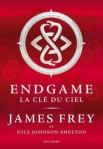 endgame,-tome-2---la-cle-du-ciel-665276-250-400