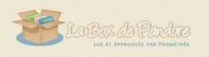 la-box-de-pandore-600x164