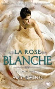 le-joyau,-tome-2---la-rose-blanche-650077-250-400