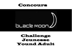 concoursblackmoon copie