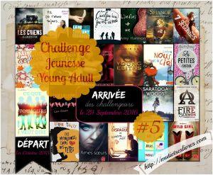 logo_challenge_5