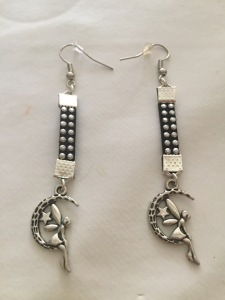 boucles-d-oreille-boucles-d-oreilles-pendantes-fee-e-15910352-pictures-0-14413523-a20de_570x0