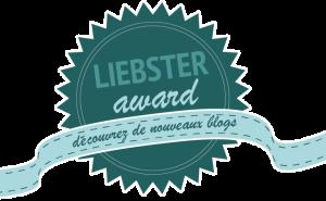 logo-liebster-award-nu1-720x445-300x185