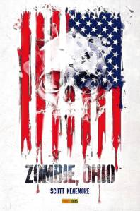 zombie-usa-tome-1-ohio