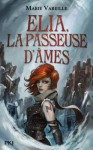 elia,-la-passeuse-d-ames-739634-250-400