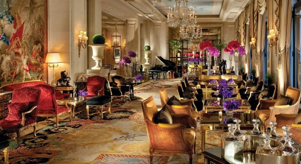 hotel-george-v