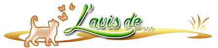 l_avis10
