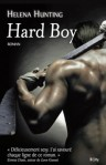 pucked-tome-1-hard-boy-708871-250-400