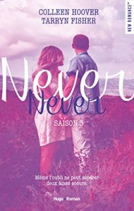 never_10