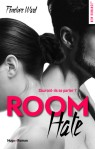 couv-room-hate-507x800