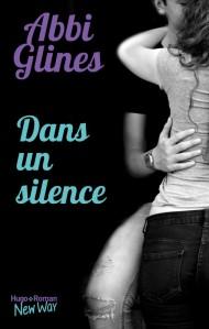 couv-dans-un-silence-507x800